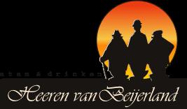 Bestellen – Heeren van Beijerland